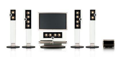 SWANS Design Serie
