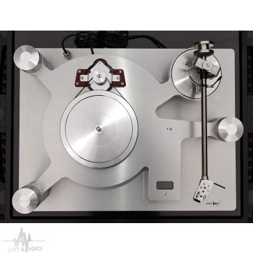 Amari Acoustics LP-16s