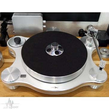 Amari Acoustics LP-22 EU
