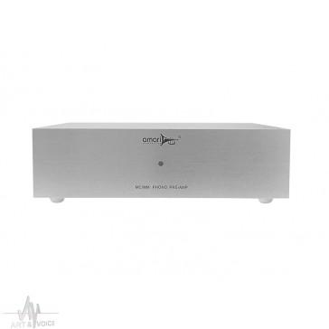 Amari Acoustics PA-18, Phonovorverstärker