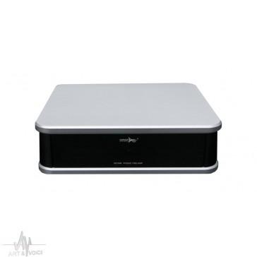 Amari Acoustics PA-23, Phonovorverstärker