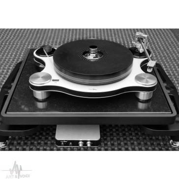 Amari Acoustics T-20