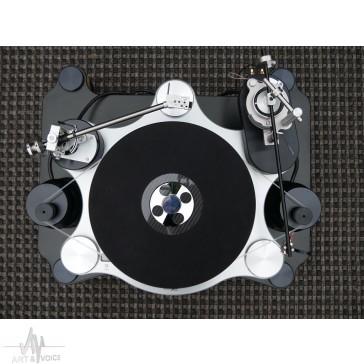 Amari Acoustics T30