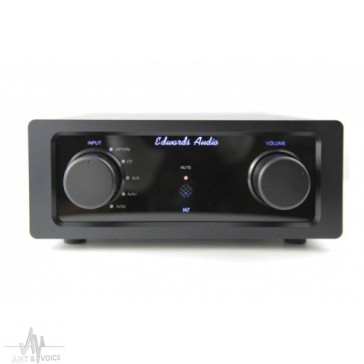 Edwards Audio IA7