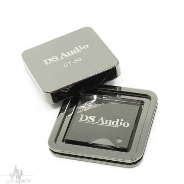 DS-Audio ST-50, Nadelreiniger
