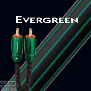 Audioquest Evergreen Cinch