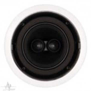 Swans VX6-SC Stereo