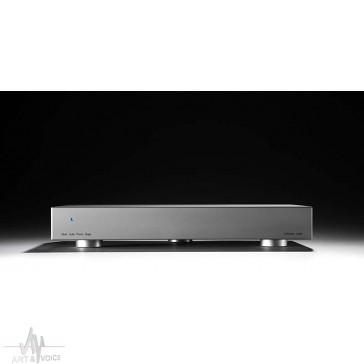 Lehmann Audio Silver Cube, A+V-Referenz !