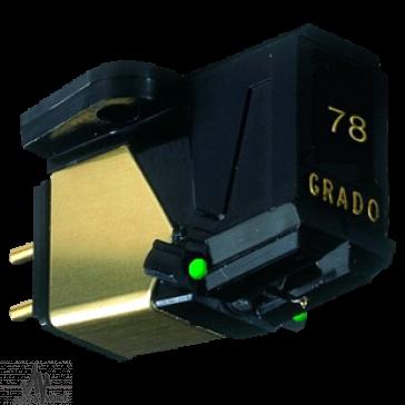 Grado 78E (Prestige Serie)