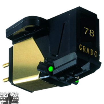Grado 78C (Prestige Serie)