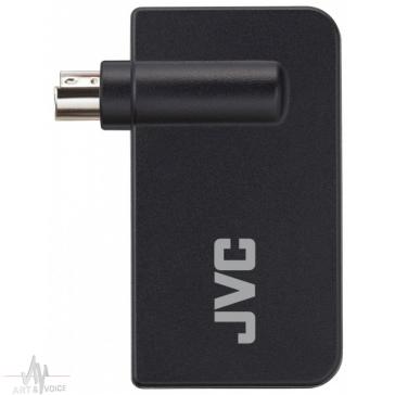JVC PK-EM2, JVC 3D-Transmitter