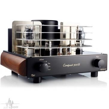 Mastersound 300B Compact