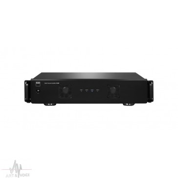 NAD CI980, 8-Kanal-Endstufe