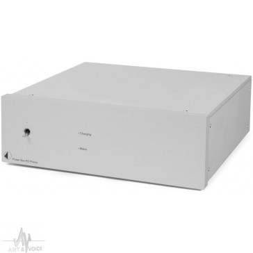 Pro-Ject Power Box RS Phono