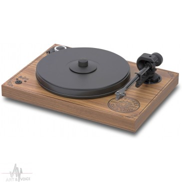 """Pro-Ject """"Sgt. Pepper Edition"""""""