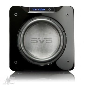 SVSound SB-4000