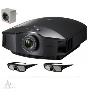 Sony VPL-HW65ES Angebot