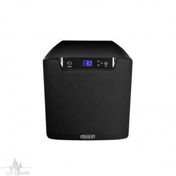 Velodyne SPL-Ultra 800