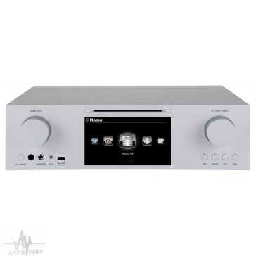 Cocktail Audio X45 Pro