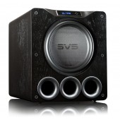 SVSound PB 16-Ultra, Subwoofer, Brutal - Highlight !