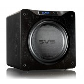 SVSound SB 16-Ultra, Subwoofer, Highlight !
