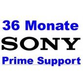 Sony VPL-VW870 ES, (Sony VW870), High End Laser-Beamer, 4K-Auflösung, HDMI 2.2, A&V-Referenz !!