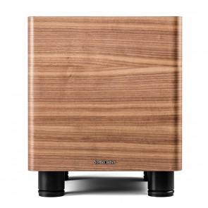 Sonus Faber Gravis I-wood-front