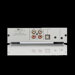 Musical Fidelity V90-HPA Kopfhörerverstärker
