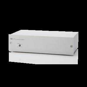 Musical Fidelity V90-LPS Phonovorverstärker