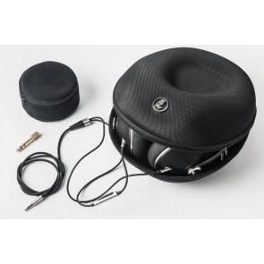 Meze 99 Neo, geschlossener Kopfhörer, Art & Voice Tip!!!