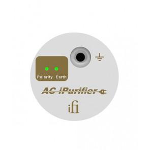 iFi Audio AC iPurifier, AC Netzfilter