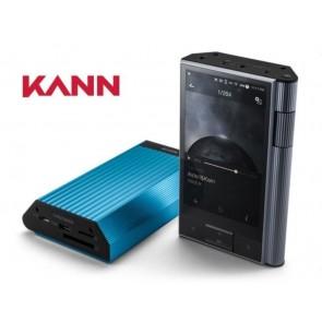 Astell & Kern Kann