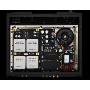 Auralic Altair G2.1, DSD-D/A-Wandler + Streamer + Vorverstärker, Highlight !!!