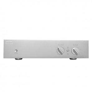 Amari Acoustics PA-30, Phonovorverstärker