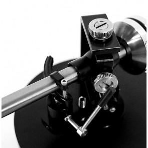 Amari Acoustics Tonarmlift