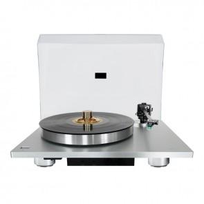 Amari Acoustics LP-11