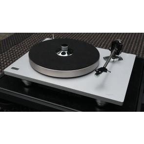 Amari Acoustics LP-11 EU, sehr aufwendiges Magnetlager-Laufwerk, A&V-Highlight !