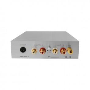 Amari Acoustics PA-18 EU, Phonovorverstärker, A&V-Preistip !