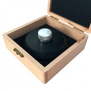 Amari Acoustics Plattenklemme, A&V-Tip !