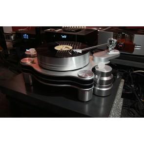 Amari Acoustics LP-32 EU