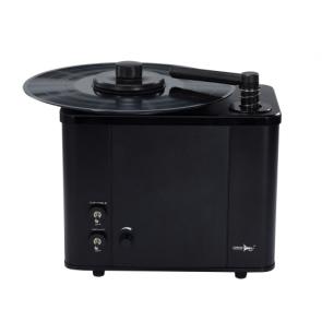Amari Acoustics RW-220 EU, Plattenwaschmaschine