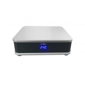 Amari Acoustics PO-23 EU, Upgrade Netzteil 24 Volt.