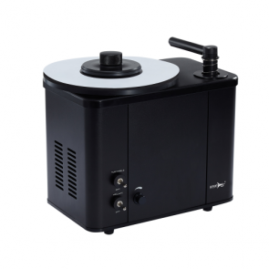 Amari Acoustics RW-220 EU, Plattenwaschmaschine, A&V-Tip !