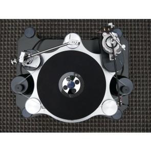 Amari Acoustics T30, HighEnd Plattenspieler