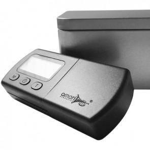 Elektronische Tonarmwaage Amari Acoustics