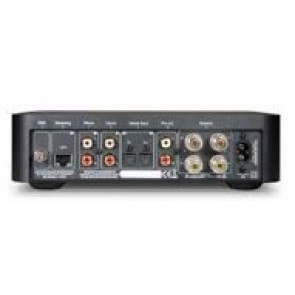 NAD AMP 1 Digitalvollverstärker
