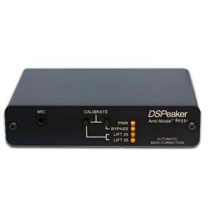 DSPeaker Anti-Mode AM 8033S