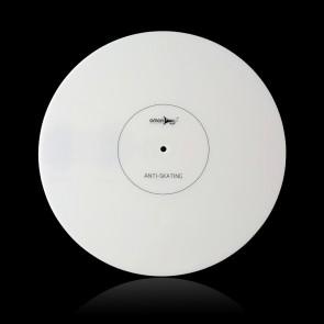 Amari Acoustics Justage-Schallplatte, A&V-Tip !