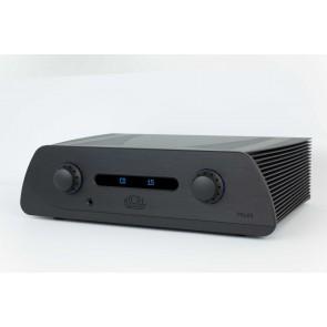 ATOLL PR 400 Signature, Stereo-Referenz-Vorverstärker