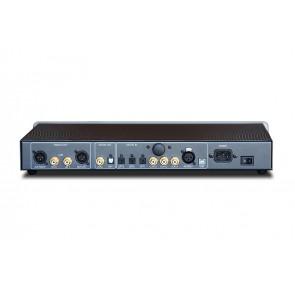 Atoll DAC 200 Signature, D/A-Wandler - Digitaler Vorverstärker mit symmetrischen Ausgängen, Tip !